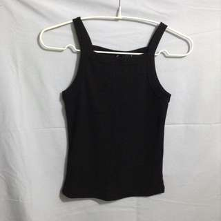 Chicabooti Tank Top