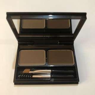 The face shop eyebrow kit