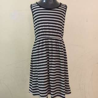 9-10yo JKids Dress/Top