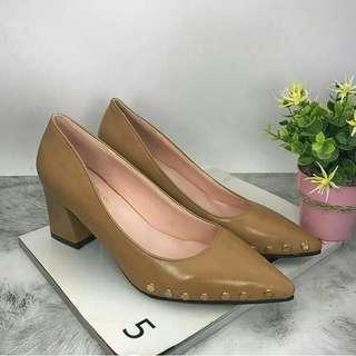 Women Shoes import fron korea