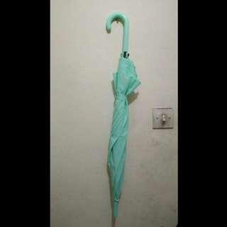 Payung indomaret tosca