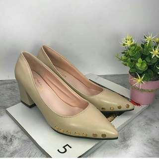 Women Shoes import from korea