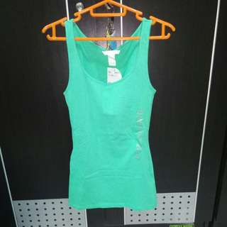 H&M Basic Tank Top