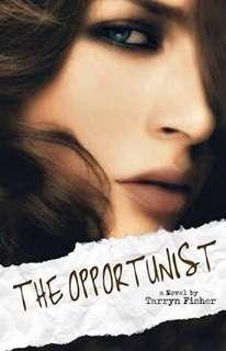 The Opportunist Novel