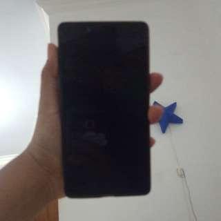 Xiaomi redmi 1s black