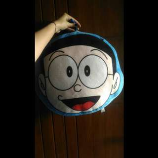 Nobita Smart Pillow