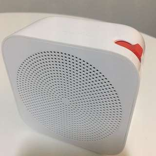 Xiaomi Radio Station