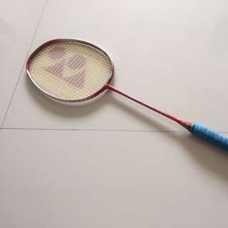 Arc Saber Junior Badminton Racquet