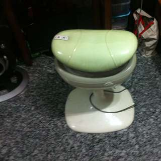 Osim Rocking Chair