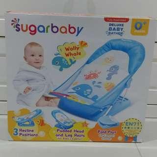 Sugarbaby Premium Baby Bather