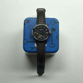 *reduced* Fossil Automatic Watch