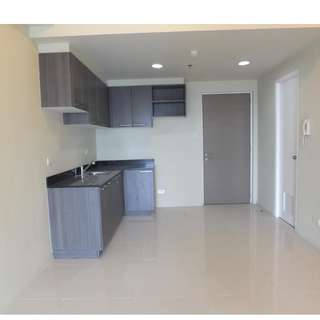Condo in Katipunan near Ateneo and miriam college Pre selling condo turn over 2022