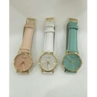 Vnc watches original