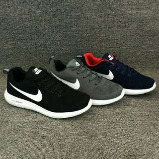 Nike Zoom for Men P750 ONLY!!!