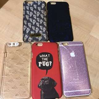 iphone 6 phone cases