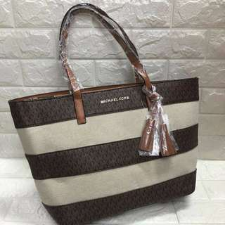 MICHAEL KORS Replica Tote Bag