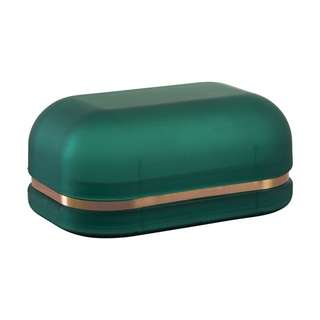 Green Soap Box