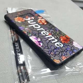 Samsung Note 8 Casing Covers