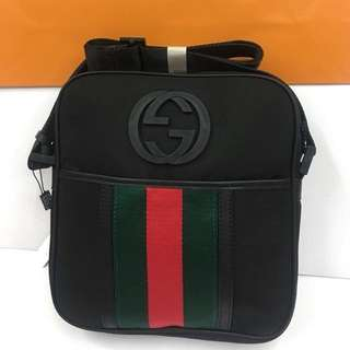 Gucci Sling bag authentic grade