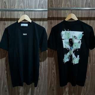 Tshirt off white