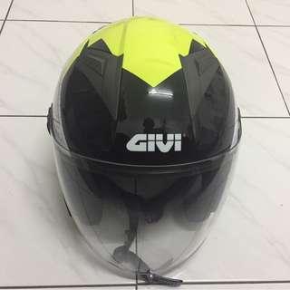 Givi Helmet (XXL 64)