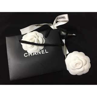 CHANEL Packing
