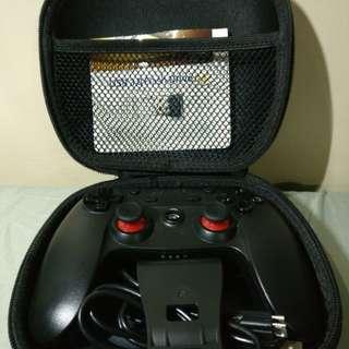 Original Gamesir-G3s + Gamesir Controller Hard Case