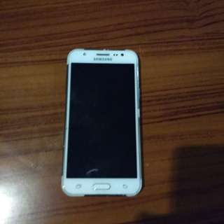 Samsung j5 2015