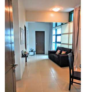 Rent to own condo in qc rfo as low as 150,000 dp move in wil tower condo