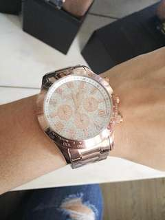 Michael kors, luxury watches, womens watches