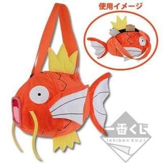 (誠可議)鯉魚王一番賞A賞