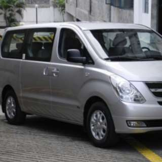 Chartered vehicle from SG to Malaysia