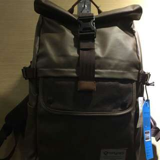 Bodypack prodigers