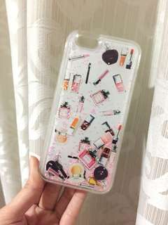 Imported Pink Casing For Iphone 6 & 6s