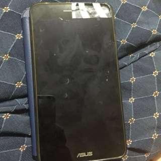 ASUS ZenFone Go - PHABLET RUSH SALE!!!