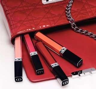 🆕全新連盒▪️Dior Rouge Dior Billant