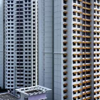 5 Room Flat 6min walk from Boon Keng MRT