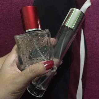 Botol parfume 50ml