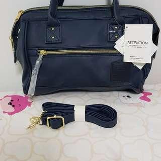 Brand new - Anello Mini Boston