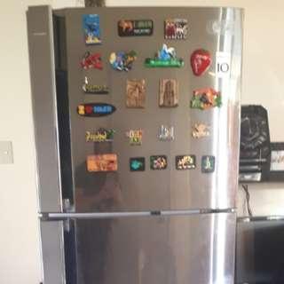 LGGR-M392CSC Refrigerator