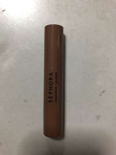 Sephora Crayon Levres Lip Pencil - Khaki