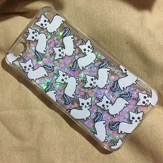 Case iphone 6
