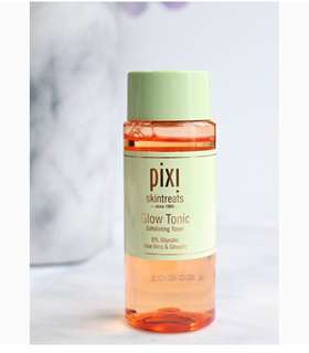 Pixi Glow Tonic 100ml 💯Authentic from USA