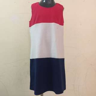 11yo Padini Top/Dress