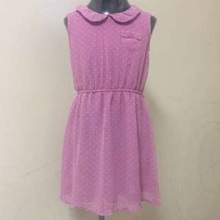 7yo Padini Dress/Top