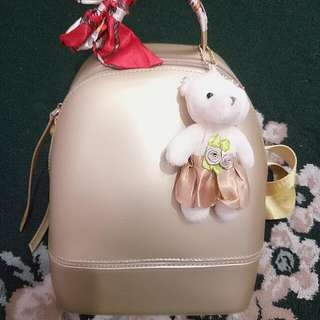 Super Sale Jelly Bag