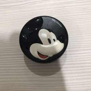 The Faceshop Mickey Mouse Cushion