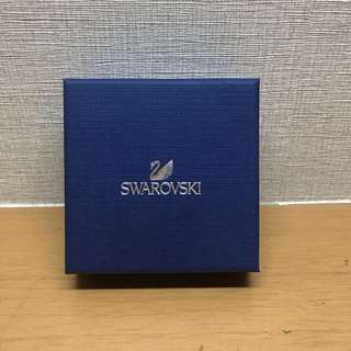 Box Swarovski