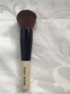 Bobbi Brown Full Coverage Face Foundation Brush
