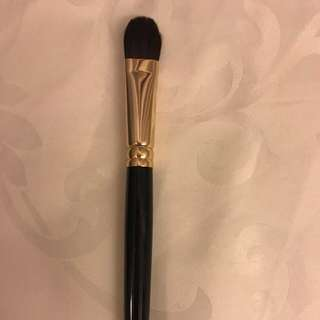 Hakuhodo S121G Eyeshadow Brush